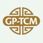 gp-tcm-logo