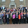 Final Conference - group photo - sq