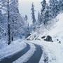 snow_sq